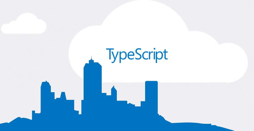 Typescript: why so complicated?! (A list of my preferred